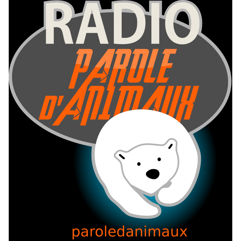 Radio Paroles d'Animaux
