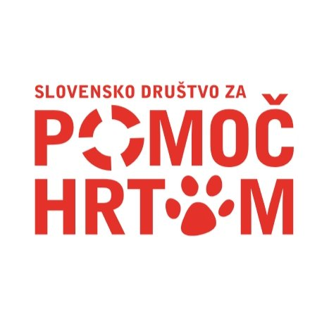 Slovenian organisation for sighund in need